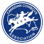 Canadian Cowboys Association
